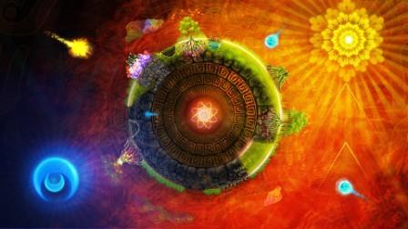 любимые слова знаков зодиака, любимые слова, знаков, зодиака, слово, слова, зодиак, человек, любить, рака, слово, овен, вес, мир, водолей, стрелец, лев