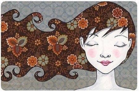 Лунный календарь стрижки волос на сентябрь2016