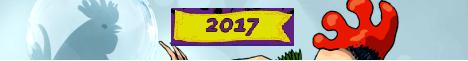 гороскоп на 2017 год
