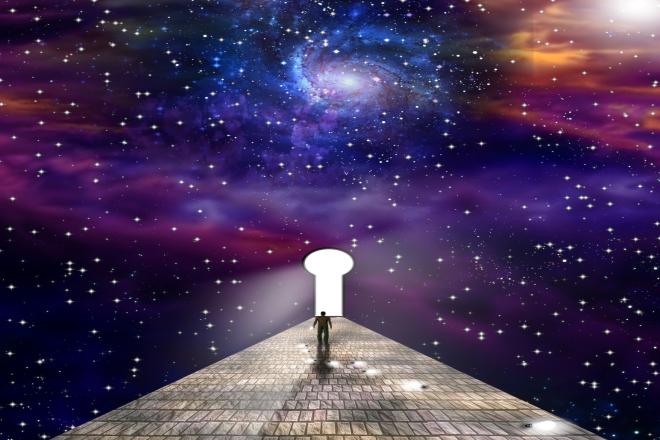 5 жизненных уроков, которые можно не заметить