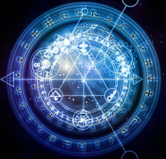 tochnyiy-goroskop-na-2017-god