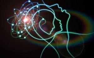 Квантовый ум- это грань между физикой и психологией