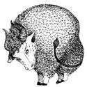 телец гороскоп на 2017 год