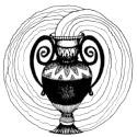 водолей гороскоп на 2017 год