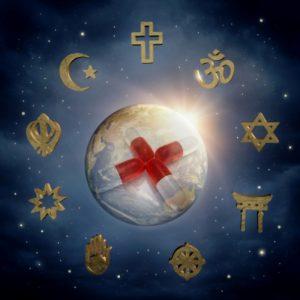 Исповедь еретика о неверии медицине