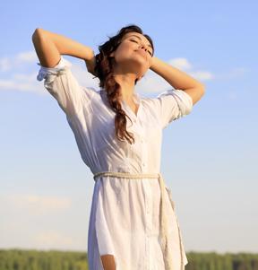 Симптомы трансформации Вашего тела