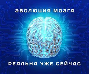 Тайны сознания. Бог в нейронах мозга