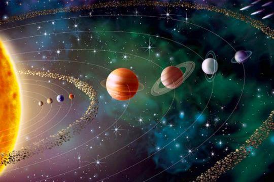 Как узнать личный код и планету покровителя своей судьбе