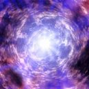 Как влиять из квантового пространства на физический мир?