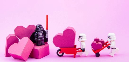 Как правильно строить отношения в период ретроградной Венеры