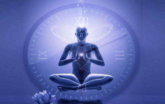 Очищение на всех уровнях: физическом, эмощиональном, духовном
