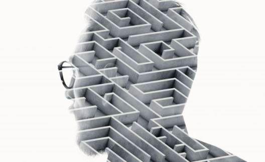 Овладение силой мысли