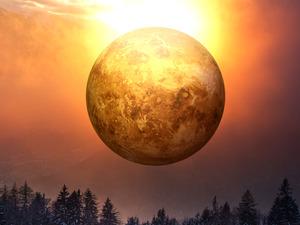 Точный астрологический календарь на март 2017 года