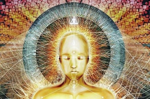 Нейропластичность мозга - изменяя ум, мы физически меняем свой мозг