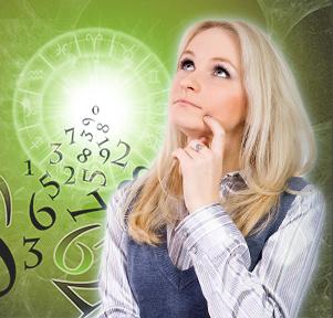 Мудрые советы, как разобраться в людях и в себе