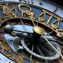 Точный астрологический календарь на июнь 2017 года