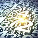Нумерология номерного знака автомобиля дтп, хозяин, поведение