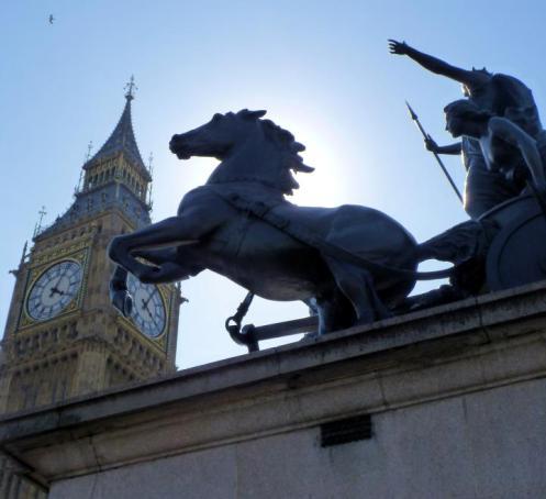 О переоценке валют и возникновении новой республики
