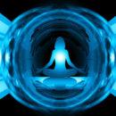 Тишина - практика молчания как способ вспомнить себя