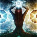 Правила человека сильного духом и как им стать