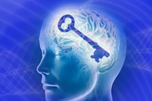 Что такое подсознание, как оно образуется и какова его структура?