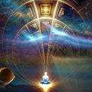 Четыре заблуждения на пути к новому сознанию