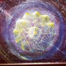 Проект Возрождение—Эволюция