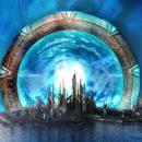 Как откроются Звездные Врата 11-11-11 или свето-музыкальная рапсодия Космоса