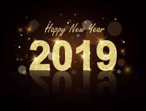 Вступая во Врата Нового года. Техника загадывания желаний