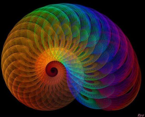 Чувства человека - это, часть смысла существования материи