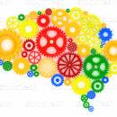 10 простых способов стать значительно умнее