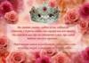 Гадание - Любовная Корона