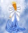 Совет Ангела-Хранителя – гадание онлайн»