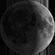 Первая четверть Луны