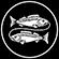 Рыбах