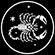 Скорпионе