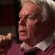Дэвид Айк о короновирусе, полная 2-х часовая версия интервью каналу Лондон Риэл