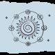 Гороскоп на декабрь 2020 год