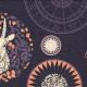 КОЗЕРОГ - ГОРОСКОП НА 2021 ГОД: ФИНАНСОВАЯ ВЫГОДА, НЕПРЕДСКАЗУЕМЫЕ СИТУАЦИИ И НАСТОЯЩАЯ ЛЮБОВЬ
