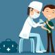 Взаимозависимая Сонастройка - помощь прошедшим вакцинацию