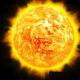 Лиза Ренее: Солнечный синтез