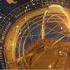 Гороскоп на неделю c 10 по 16 мая 2021 года