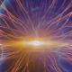 33 Кода активации шишковидной железы - исцеление мозга онлайн