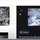 Когда появятся исцеляющие медицинские кровати - Небесные Камеры?