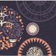 Гороскоп на неделю c 4 по 10 октября 2021 года