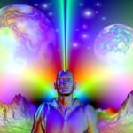 Духовная гигиена