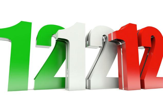 12.12.2012 – число любви и изобилия