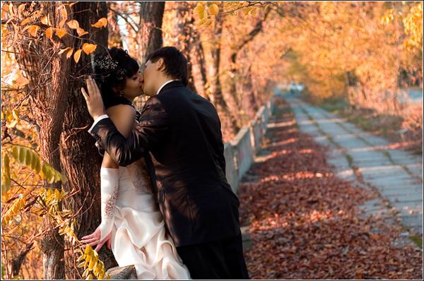 Любовь и брак по законам кармы