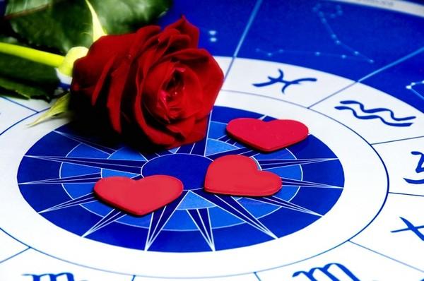 узнать будущее с помощью гороскопа