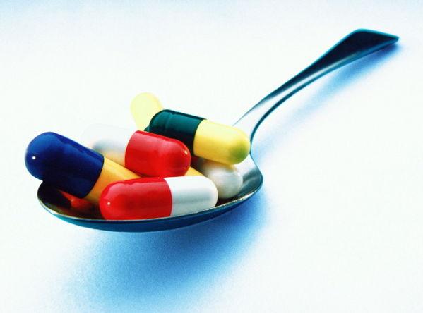 Лекарства, благо ли для всего человечества?